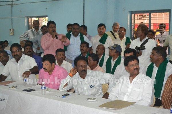 Ministers_Visit_Varahi (19)