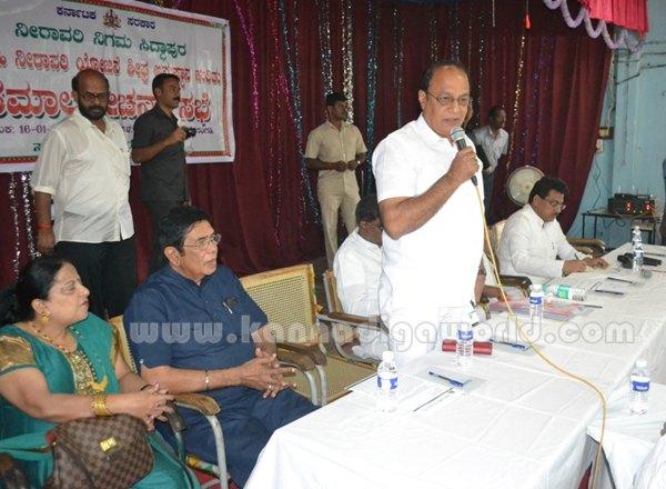 Ministers_Visit_Varahi (2)