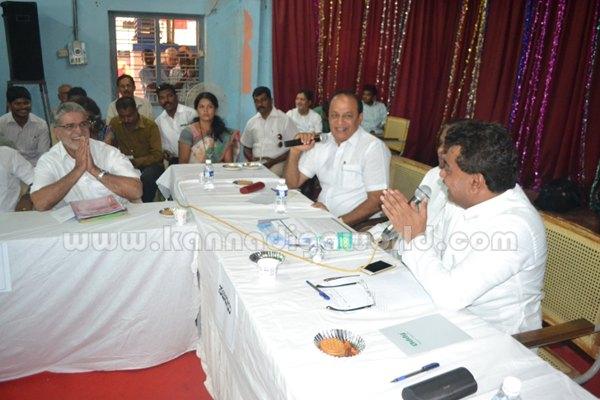 Ministers_Visit_Varahi (20)