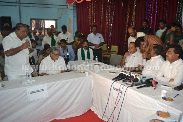 Ministers_Visit_Varahi (21)