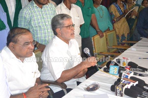 Ministers_Visit_Varahi (23)