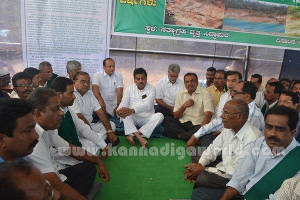 Ministers_Visit_Varahi (24)