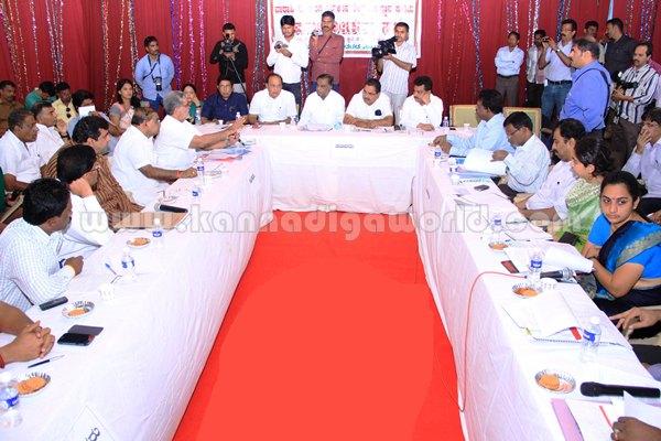 Ministers_Visit_Varahi (3)