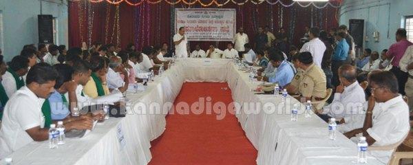 Ministers_Visit_Varahi (4)
