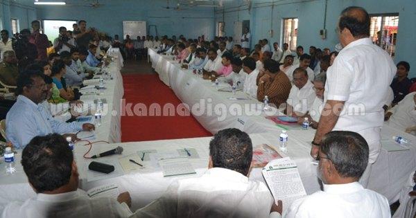 Ministers_Visit_Varahi (5)