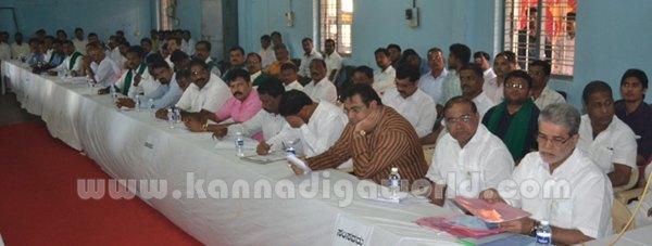 Ministers_Visit_Varahi (6)