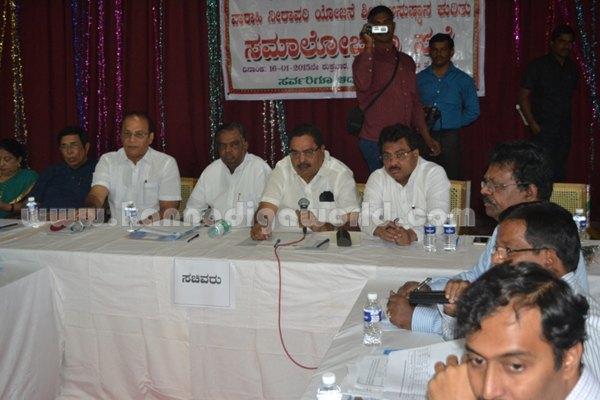 Ministers_Visit_Varahi (7)