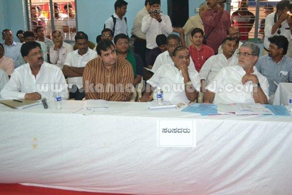 Ministers_Visit_Varahi (9)