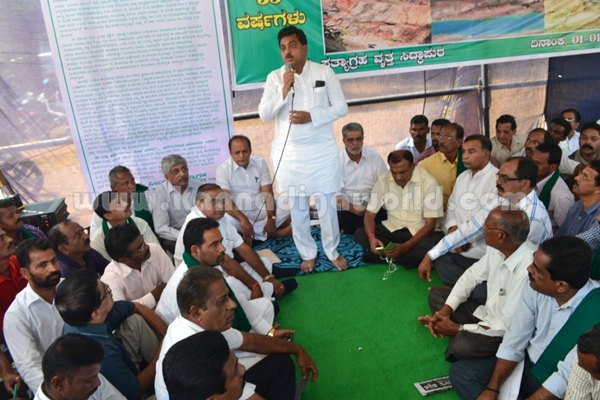 Ministers_Visit_Varahi