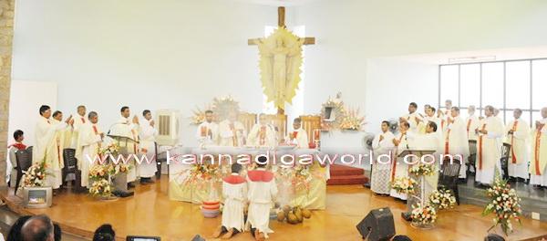 Mudipu_church_Progrm_7