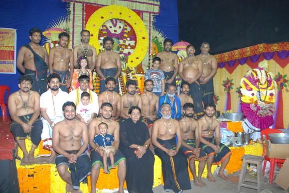 Mumbai_Swami_Pooja_1