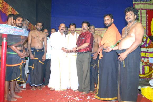 Mumbai_Swami_Pooja_10