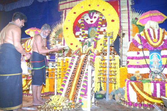 Mumbai_Swami_Pooja_11