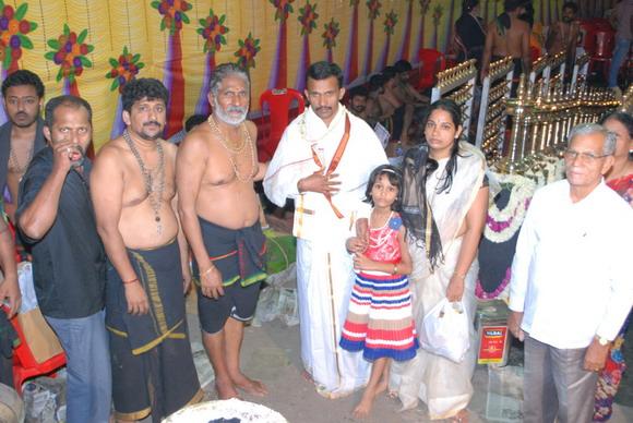 Mumbai_Swami_Pooja_12