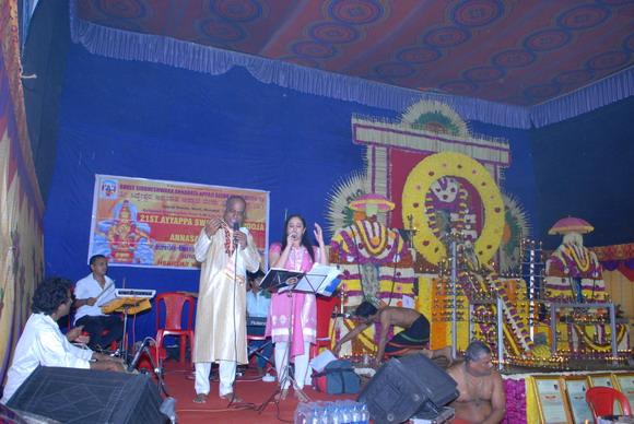 Mumbai_Swami_Pooja_2