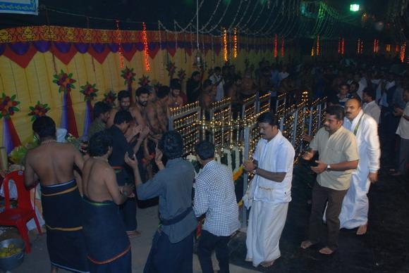 Mumbai_Swami_Pooja_3