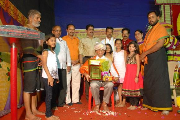 Mumbai_Swami_Pooja_7