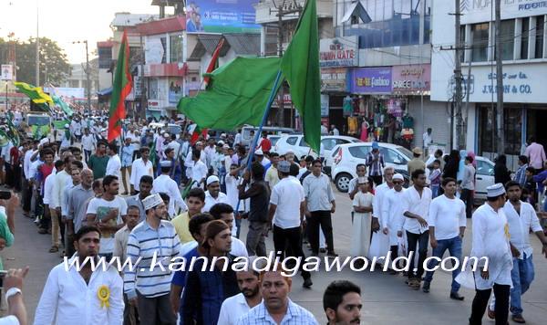 Muslim_Milad_Rally_5