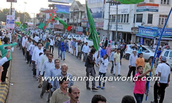 Muslim_Milad_Rally_7