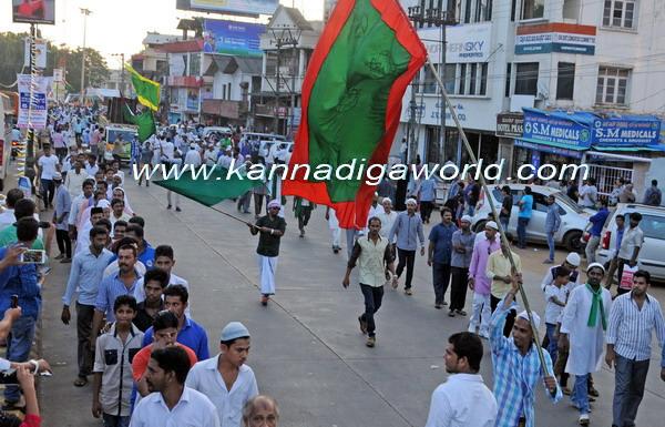 Muslim_Milad_Rally_9