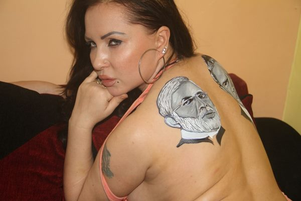 Nataliya Kozhenova's _Jan 28- 2015_005