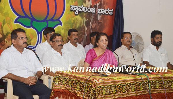 Nirmala_sitarm_Press_2