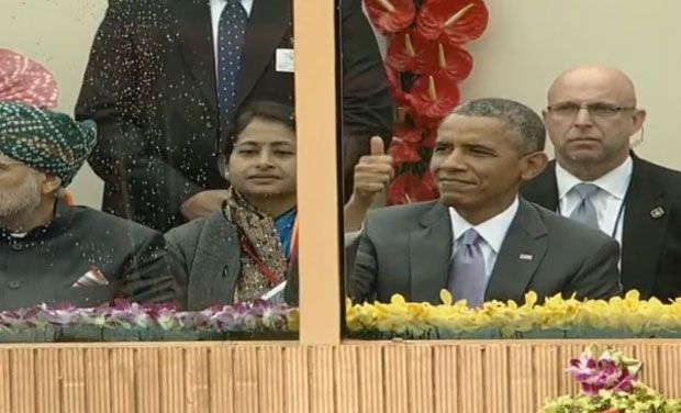 Obama-thumbs