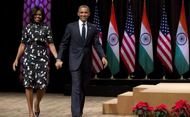 Obama_Michelle