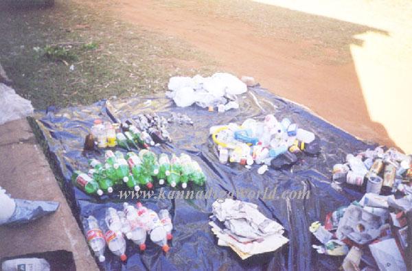 Plastic_drywaste_collection