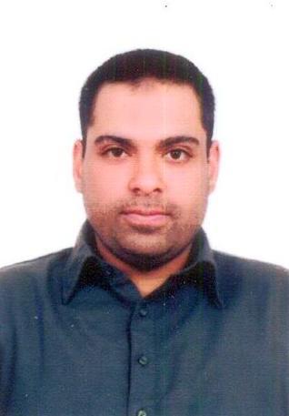 Salman_Mohiuddin_0_2279980e