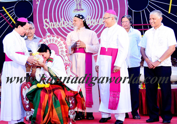Sandesha_awards_2