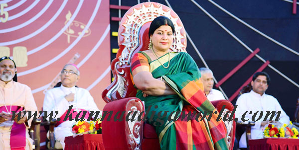 Sandesha_awards_3