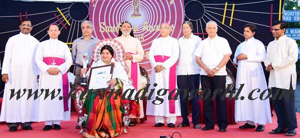 Sandesha_awards_4
