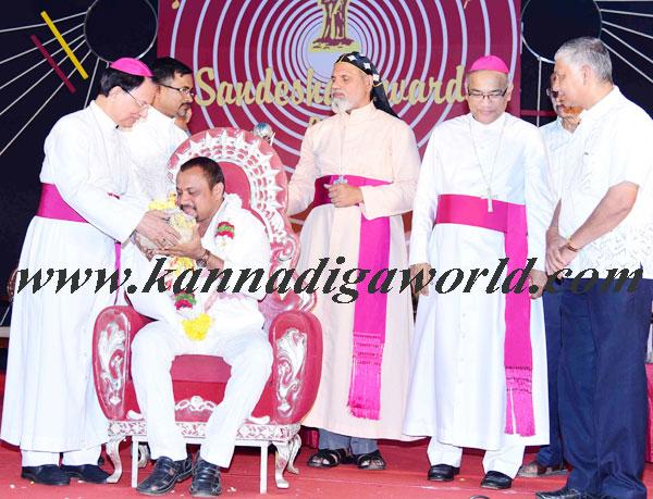 Sandesha_awards_5