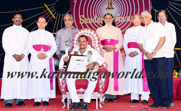 Sandesha_awards_6