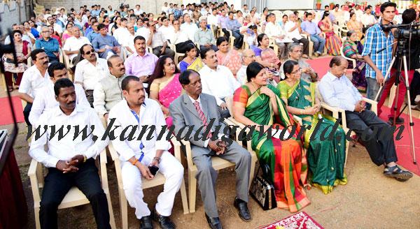 Sandesha_awards_7