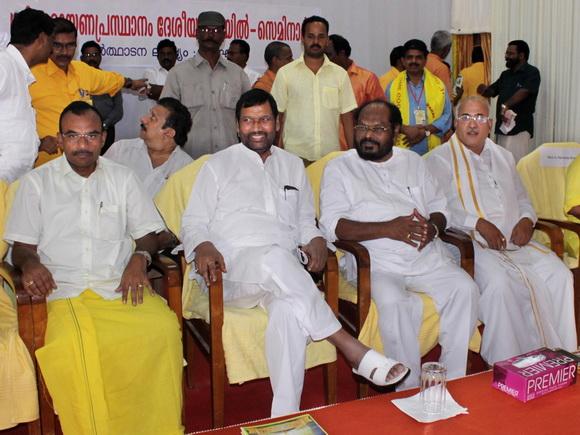 Shivagiri_Mutt_Kerala_5