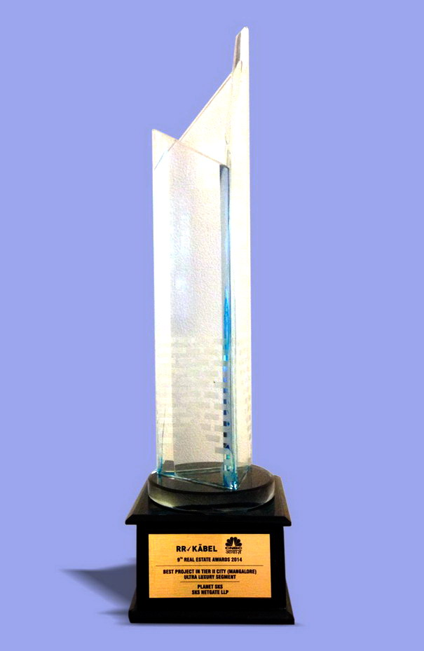 Sks_CNBC_Award_ 3