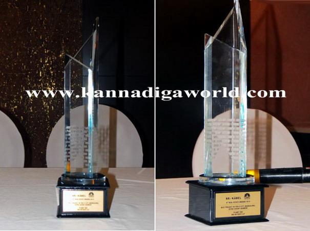 Sks_CNBC_Award_ 3a