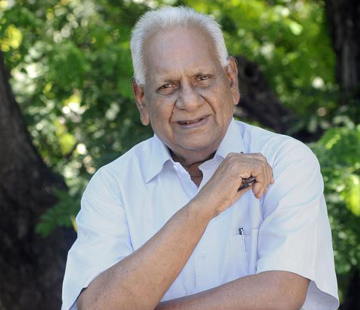 Tamil-cinema-actor-V.-S.-Raghavan-passes-away