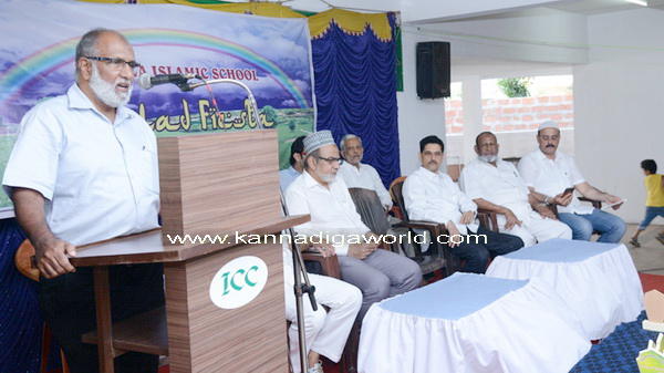 Thaqwa_islamic_School_4