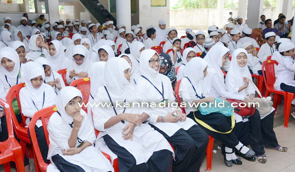 Thaqwa_islamic_School_7