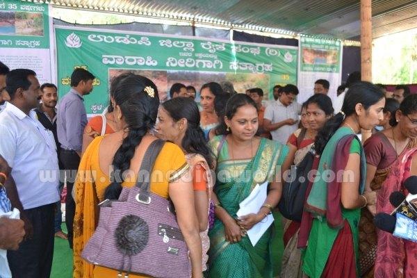 Tp Member_Protest_Varahi (1)