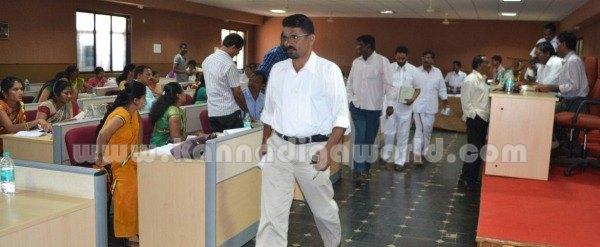 Tp Member_Protest_Varahi (16)