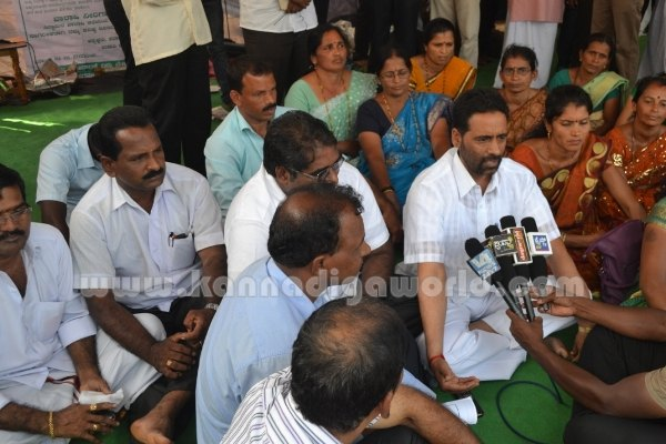 Tp Member_Protest_Varahi (26)