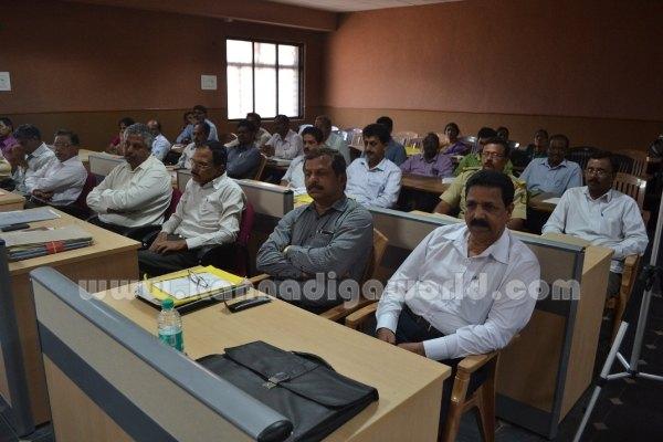 Tp Member_Protest_Varahi (5)