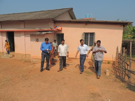 Udupi_DC visit_Kumbashi (2)