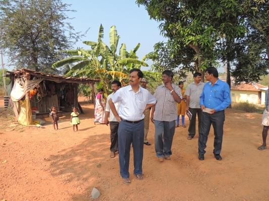 Udupi_DC visit_Kumbashi (5)