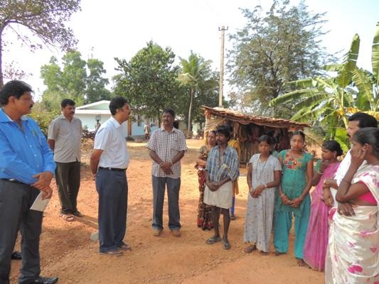 Udupi_DC visit_Kumbashi (6)