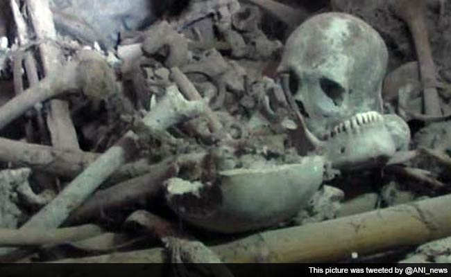 Unnao_skeletons_650